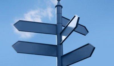 WHERE TO NEXT??? How do I pray for my spiritually blind children?